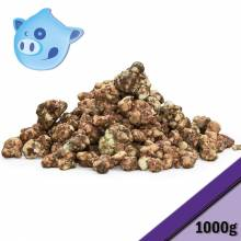 1000 grams – Atlantis – Wholesale