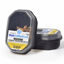 10 grams – Mexicana – Magic Truffles