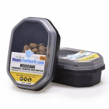 15 grams – Mexicana – Magic Truffles