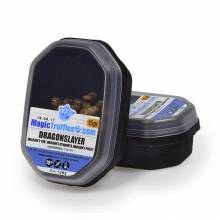 15 grams – Dragonslayer – Magic Truffles